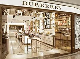 Burberry新创意总监人选未定 突破低谷期有点困难