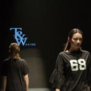 "T&W时尚女装:服装实体经济渐成基金投资行业的""香饽饽"""