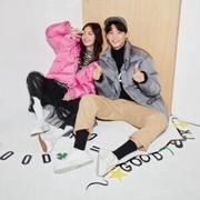 天猫年货节 来8seconds一站购齐韩式时髦年货