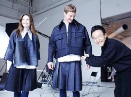 分析师建议H&M收购欧洲最大时尚电商 以弥补短板
