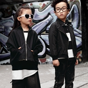 JOJO童装 一秒变成时尚小达人