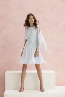 粉红玛琍2018春夏装产品