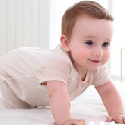 尚芭蒂童装 专注高品质婴幼儿产品