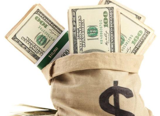 美元下跌成新常态 纺织服装出口企业喜忧参半