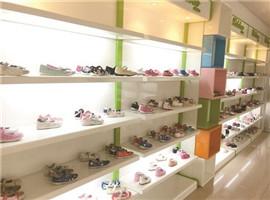 台州温岭童鞋品牌困惑:电商时代不知如何做品牌