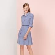 经典故事|连衣裙为你打造时尚高街范儿