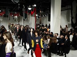 纽约时装周持续动荡 Victoria Beckham也宣布退出了