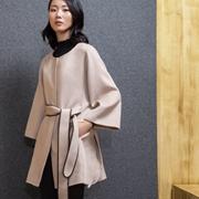 年关将至 轻奢艺术ECA女装又迎来湖北石首店正式开业!
