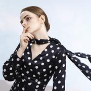 热烈祝贺中国服装网协助欧米媞女装品牌签约不断,喜讯频传!!!