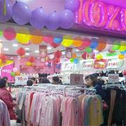 热烈庆祝100%女人携手海南昌江荣老板新店业绩高达21885元