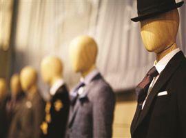 """曾经""""不务正业""""的浙江上市服装企业现在在做什么?"""