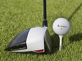 """高尔夫品牌泰勒梅远离阿迪的""""庇护""""后活的更专注和独立"""