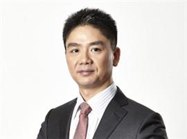 """刘强东称京东要做全球最大,猫狗战火""""殃及""""国际市场"""