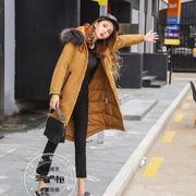 热烈祝贺中国服装网协助云南楚雄杨小姐成功签约芝麻e柜女装品牌