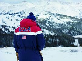 冬奥会运动赛场要变成秀场了?