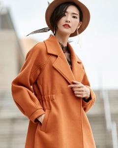 优衣美女装 冬日的精彩魅力