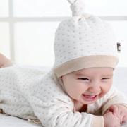 婴童童装品牌加盟哪家品牌好 尚芭蒂童装值得选择