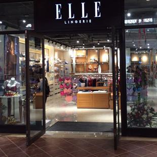 加盟ELLE满足时尚女性对完美的追求