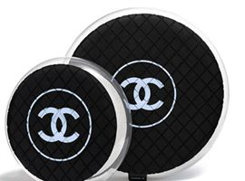 奢侈品牌跨界生活方式领域 产品只是个噱头?