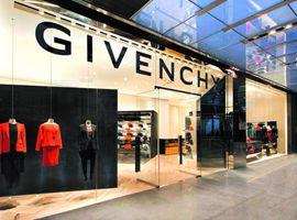 奢侈品牌服装近20%抽检不合格 GIVENCHY、Burberry上榜