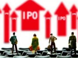 """""""审7否6""""钟情上市的服企2018年能否成功IPO?"""