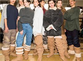 谜一样的时尚界,2018年这些鞋将成爆款