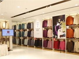 新加坡明星创企做AI:60人拿下优衣库和乐天