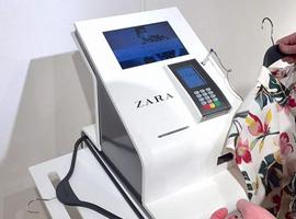 Zara欲关闭纽约首店 或被业主起诉索赔1500万美元