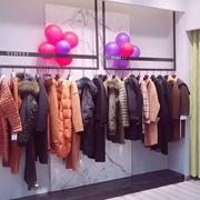 湖南长沙星沙通城嫦姐的第二音非店隆重开业了