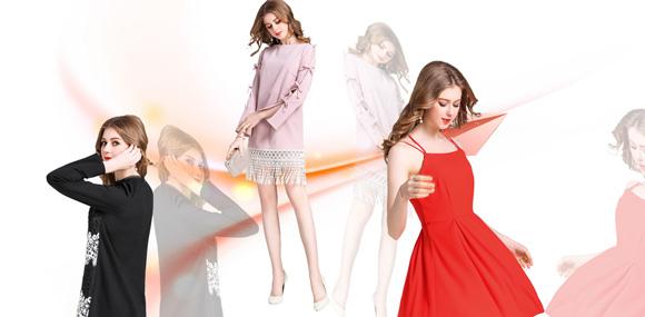 改购新零售模式女装邀您加盟