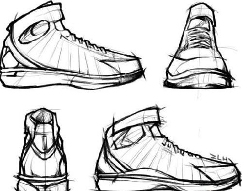 中国鞋类设计师联盟成立,特步设计师为其发起人