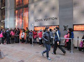 路透社眼中中国年轻消费者特点:即慷慨又抠门还爱反传统