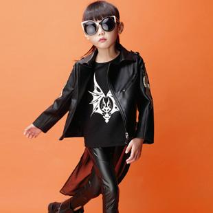 JOJO个性炫酷时尚童装 诚邀您的加盟!