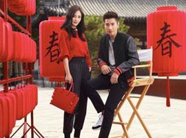 中国成H&M前五大市场之一 2017贡献88亿还要开天猫