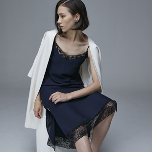 新零售服装品牌杰恩蒂,重磅推出让加盟商财富共享的新型店铺加盟模式!
