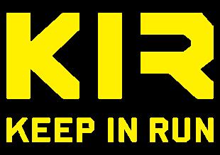 KIR男装品牌