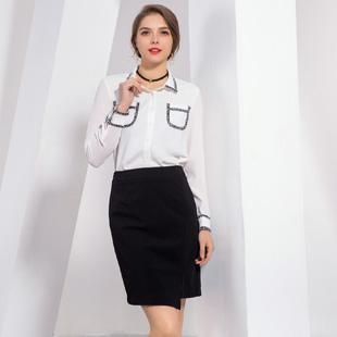 DISIR迪丝爱尔高端优雅精致品牌女装加盟  来自时尚新潮设计!