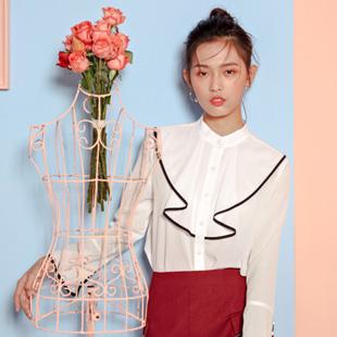 2018年新的起点 速品快时尚女装诚邀合作