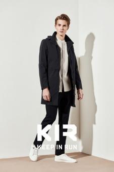 KIR2018新品