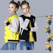 PEPCO小猪班纳小黄人系列2018新品上新:我们一起时尚萌萌哒