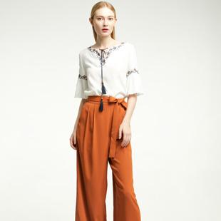 凡恩女装加盟-风靡市场的欧韩风格品牌!