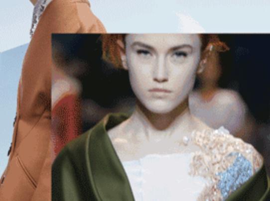 2018四大时装周上将会出现哪些中国设计师?