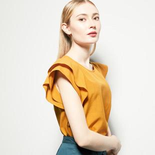 凡恩品牌女装诚邀连锁加盟!遍布大江南北的网点布局及优秀的销售业绩!