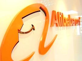 美福布斯杂志:阿里巴巴将有一个强劲的2018年