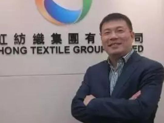 天虹1.29亿再拿越南两块地 欲抢夺国内的纺织服装订单