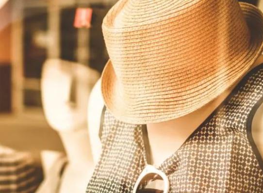 国际零售专家Paul Burke:零售产业未来的四大变化
