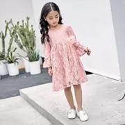 金果果2018 spring丨这一刻,让孩子的春天与众不同