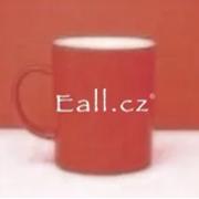 Eall.cz/意澳2018---年末将至,我们来聊聊相亲那些事儿!