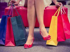 消费迭代市场回暖 中国消费者信心指数创历史新高