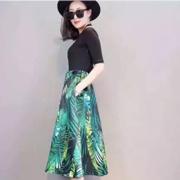 杰恩蒂 在经典中融入时尚,演绎知性、优雅的时尚人生!
